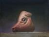 Testa di maiale 2