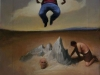 Il salto