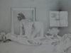 Disegno14